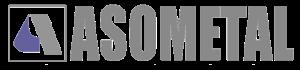 Asociación de Fabricantes Metalmecánicos y Metalúrgicos de Costa Rica